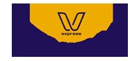 venipak_shipping_method