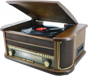 soundmaster-nr513a
