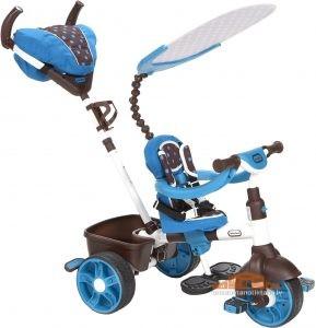 little-tikes-4-in-1-sports-edition-blau