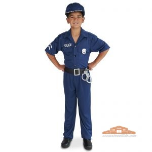 police-officer-child-costume-bc-811555