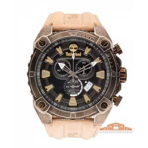 timberland-pontook-chronograph-14113jsqs-02-men-s-watch- (2)