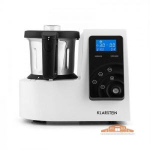 10028686_0003_front_Klarstein_Kitchen_Hero_9-in-1_Kuechenmaschine