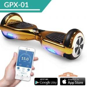 6-hoverboard-600Watt-Gold