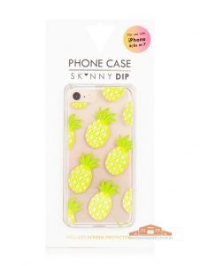 Skinnydip_iPhone_6.6s.7_Zesty_Case_1_d1c0e0f9-7a60-46f4-836a-24ef7530b564