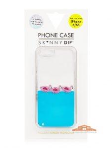 Skinnydip_iPhone_6_6S_Flamingo_Float_Case_3_0bd2a90d-91c8-4ed1-8db7-c3716c9664df