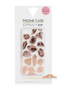 Skinnydip_iPhone_7_Foil_Stone_Case_1_a2118423-8ac8-4779-a44e-3b6c8418ed76