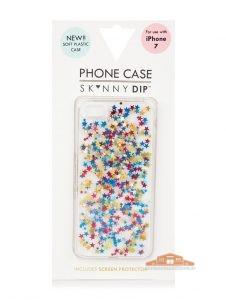 Skinnydip_iPhone_7_Galaxy_Case_3_cccdecce-558e-45c1-8166-3e40c3511627