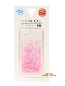 Skinnydip_London_Iphone_Case_Pink_Ombre_Jelly_1