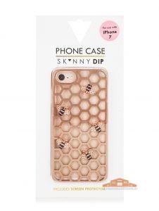 Skinnydip_iPhone_7_Rose_Gold_Bee_Case_3_fe841a00-1f82-47de-93f7-80c7ff7ff4b1