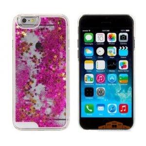 pink-glitter-case-iphone-51-456x456