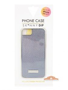 Skinnydip_iPhone_6.6s.7_Tropic_Case_1_2ce02bc4-69d7-45dc-8f11-feb1df0b08b7