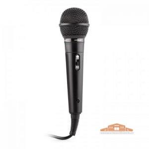 10002639_01_titel_Dynamisches_Karaoke_Mikro