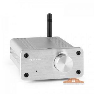 10029104_titel_01_auna_BT-Bro_Mini-Stereo-Amp