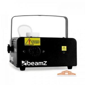 10010854_title_beamz_s700ls_nebelmaschine_laser