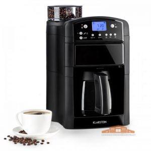 10032100_UK_0001_titel___Klarstein_Aromatica_Thermo_Kaffeemaschine_Mahlwerk