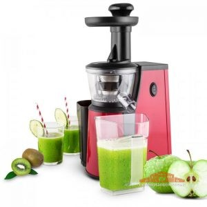 10028441_01_titel_oneConcept_Jimmie_Andrews_SlowJuicer_400W_rot_reedit