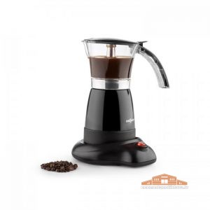 10030792_01_titel_oneConcept_coffee_maker