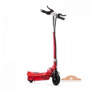 10003656_01_Takira_V6_LED_Escooter_red