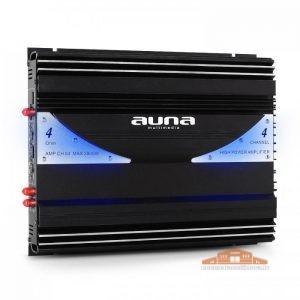 10003661_title_auto_endstufe_auna