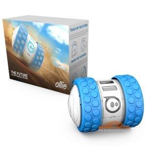 0014517_sphero-ollie-robot-blue-sphero-1b01rw1-
