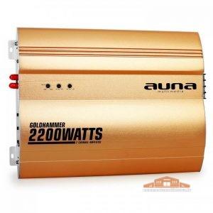 10006685_schraeg_channel_car_amplifier_gold