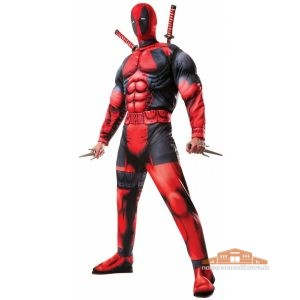 deadpool-deluxe-adult-mens-marvel-costume-810109-900x900