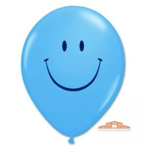 852917-Smile-Face-Robins-Egg-Blue